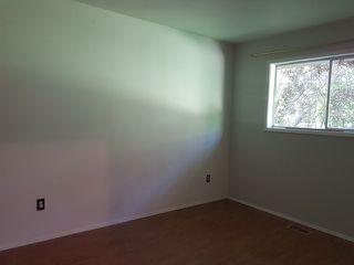Photo 11: 13191 15 Avenue in Surrey: Crescent Bch Ocean Pk. House for sale (South Surrey White Rock)  : MLS®# R2428821