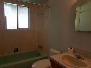 Photo 12: 13191 15 Avenue in Surrey: Crescent Bch Ocean Pk. House for sale (South Surrey White Rock)  : MLS®# R2428821