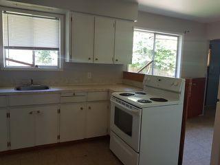 Photo 5: 13191 15 Avenue in Surrey: Crescent Bch Ocean Pk. House for sale (South Surrey White Rock)  : MLS®# R2428821