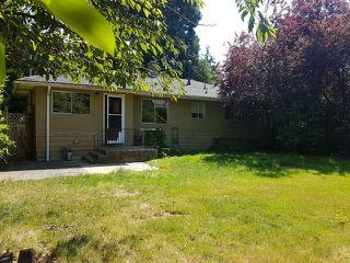 Photo 15: 13191 15 Avenue in Surrey: Crescent Bch Ocean Pk. House for sale (South Surrey White Rock)  : MLS®# R2428821