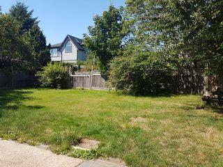 Photo 14: 13191 15 Avenue in Surrey: Crescent Bch Ocean Pk. House for sale (South Surrey White Rock)  : MLS®# R2428821