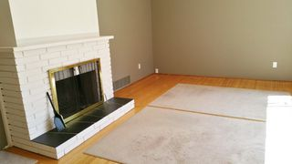 Photo 3: 13191 15 Avenue in Surrey: Crescent Bch Ocean Pk. House for sale (South Surrey White Rock)  : MLS®# R2428821