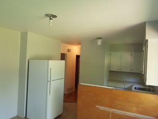 Photo 7: 13191 15 Avenue in Surrey: Crescent Bch Ocean Pk. House for sale (South Surrey White Rock)  : MLS®# R2428821