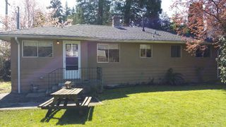Photo 16: 13191 15 Avenue in Surrey: Crescent Bch Ocean Pk. House for sale (South Surrey White Rock)  : MLS®# R2428821