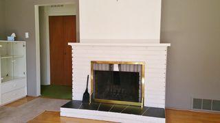 Photo 4: 13191 15 Avenue in Surrey: Crescent Bch Ocean Pk. House for sale (South Surrey White Rock)  : MLS®# R2428821
