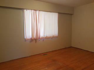 Photo 10: 13191 15 Avenue in Surrey: Crescent Bch Ocean Pk. House for sale (South Surrey White Rock)  : MLS®# R2428821