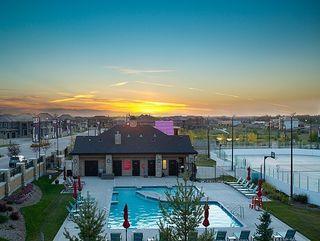 Photo 18: 4014 WESTCLIFF Place SW in Edmonton: Zone 56 House for sale : MLS®# E4185992