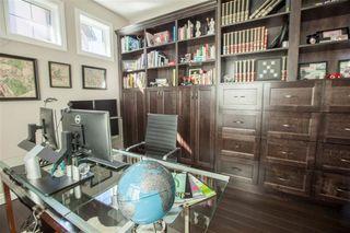 Photo 5: 4014 WESTCLIFF Place SW in Edmonton: Zone 56 House for sale : MLS®# E4185992