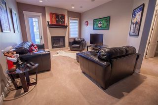 Photo 10: 4014 WESTCLIFF Place SW in Edmonton: Zone 56 House for sale : MLS®# E4185992