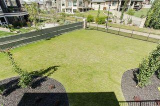 Photo 16: 4014 WESTCLIFF Place SW in Edmonton: Zone 56 House for sale : MLS®# E4185992