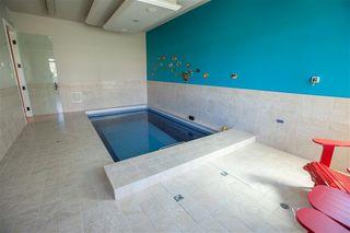 Photo 8: 4014 WESTCLIFF Place SW in Edmonton: Zone 56 House for sale : MLS®# E4185992