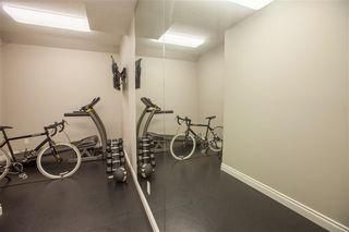 Photo 9: 4014 WESTCLIFF Place SW in Edmonton: Zone 56 House for sale : MLS®# E4185992