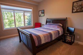 Photo 12: 4014 WESTCLIFF Place SW in Edmonton: Zone 56 House for sale : MLS®# E4185992