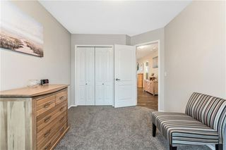 Photo 13: STONEGATE in Airdrie: House for sale : MLS®# C4290584