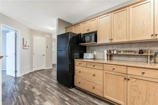 Photo 5: STONEGATE in Airdrie: House for sale : MLS®# C4290584