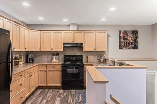 Photo 3: STONEGATE in Airdrie: House for sale : MLS®# C4290584