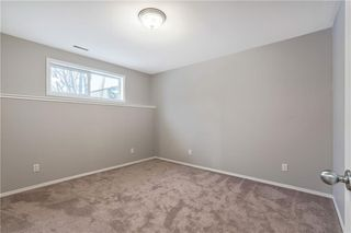 Photo 17: STONEGATE in Airdrie: House for sale
