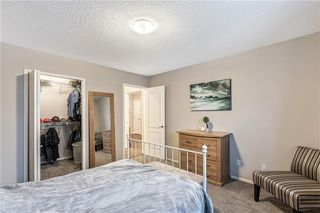 Photo 10: STONEGATE in Airdrie: House for sale : MLS®# C4290584