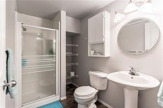 Photo 21: STONEGATE in Airdrie: House for sale