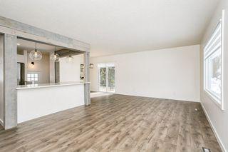 Photo 10: 10315 47 Street NW in Edmonton: Zone 19 House for sale : MLS®# E4192437