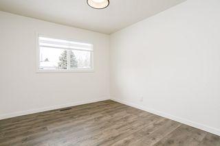 Photo 25: 10315 47 Street NW in Edmonton: Zone 19 House for sale : MLS®# E4192437