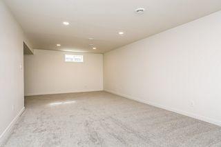 Photo 35: 10315 47 Street NW in Edmonton: Zone 19 House for sale : MLS®# E4192437