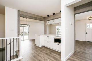 Photo 20: 10315 47 Street NW in Edmonton: Zone 19 House for sale : MLS®# E4192437