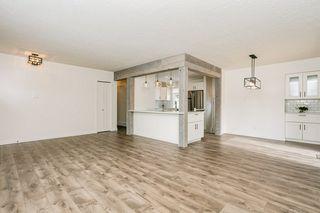 Photo 11: 10315 47 Street NW in Edmonton: Zone 19 House for sale : MLS®# E4192437