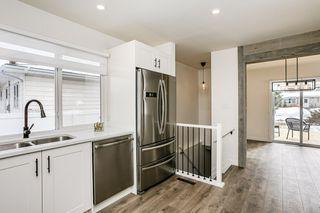 Photo 17: 10315 47 Street NW in Edmonton: Zone 19 House for sale : MLS®# E4192437