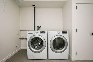 Photo 42: 10315 47 Street NW in Edmonton: Zone 19 House for sale : MLS®# E4192437