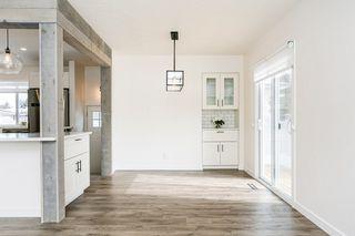 Photo 21: 10315 47 Street NW in Edmonton: Zone 19 House for sale : MLS®# E4192437