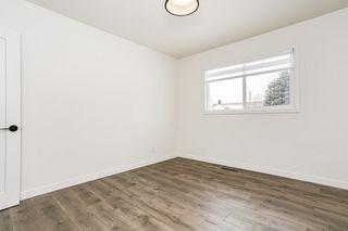 Photo 24: 10315 47 Street NW in Edmonton: Zone 19 House for sale : MLS®# E4192437