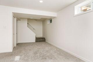 Photo 32: 10315 47 Street NW in Edmonton: Zone 19 House for sale : MLS®# E4192437