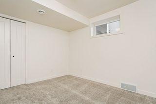 Photo 38: 10315 47 Street NW in Edmonton: Zone 19 House for sale : MLS®# E4192437