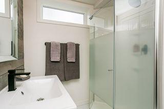 Photo 40: 10315 47 Street NW in Edmonton: Zone 19 House for sale : MLS®# E4192437