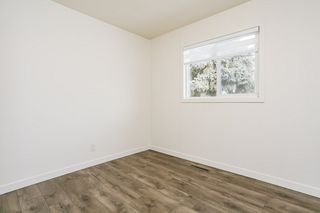 Photo 26: 10315 47 Street NW in Edmonton: Zone 19 House for sale : MLS®# E4192437