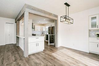 Photo 12: 10315 47 Street NW in Edmonton: Zone 19 House for sale : MLS®# E4192437