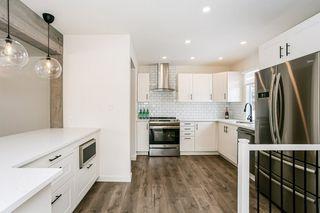 Photo 1: 10315 47 Street NW in Edmonton: Zone 19 House for sale : MLS®# E4192437