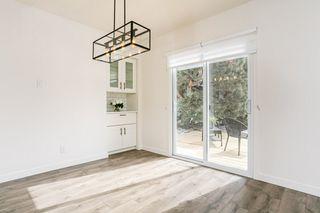 Photo 22: 10315 47 Street NW in Edmonton: Zone 19 House for sale : MLS®# E4192437