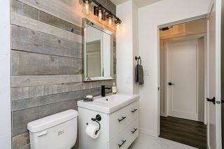 Photo 30: 10315 47 Street NW in Edmonton: Zone 19 House for sale : MLS®# E4192437