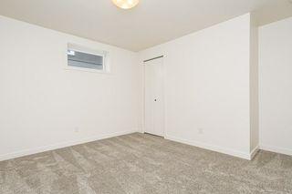 Photo 36: 10315 47 Street NW in Edmonton: Zone 19 House for sale : MLS®# E4192437