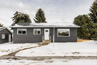 Photo 4: 10315 47 Street NW in Edmonton: Zone 19 House for sale : MLS®# E4192437