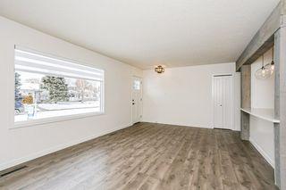 Photo 8: 10315 47 Street NW in Edmonton: Zone 19 House for sale : MLS®# E4192437