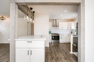 Photo 15: 10315 47 Street NW in Edmonton: Zone 19 House for sale : MLS®# E4192437