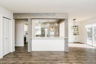 Photo 13: 10315 47 Street NW in Edmonton: Zone 19 House for sale : MLS®# E4192437