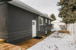 Photo 5: 10315 47 Street NW in Edmonton: Zone 19 House for sale : MLS®# E4192437