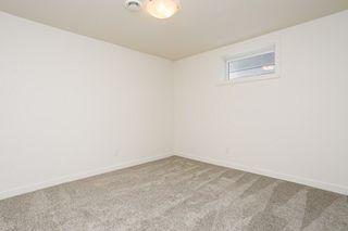 Photo 37: 10315 47 Street NW in Edmonton: Zone 19 House for sale : MLS®# E4192437
