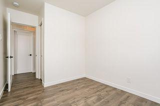 Photo 28: 10315 47 Street NW in Edmonton: Zone 19 House for sale : MLS®# E4192437