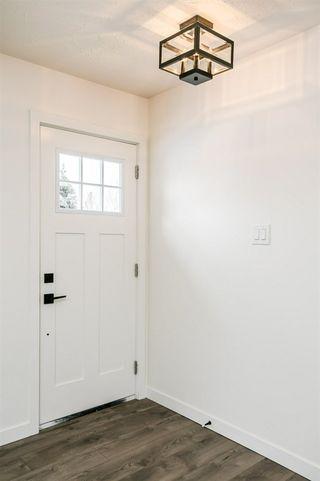 Photo 7: 10315 47 Street NW in Edmonton: Zone 19 House for sale : MLS®# E4192437