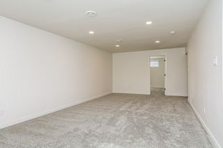 Photo 34: 10315 47 Street NW in Edmonton: Zone 19 House for sale : MLS®# E4192437